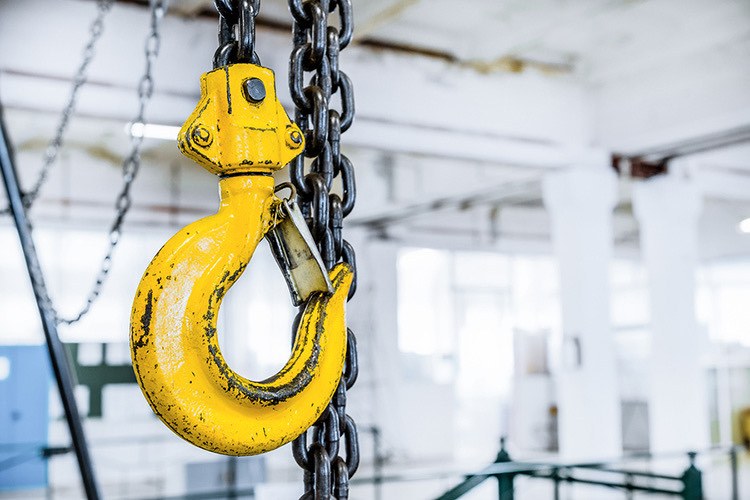 Rigging_and_Lifting_Chain_Slings_Cable_and_accessories_2